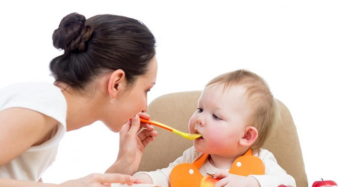 Infant Irritability Is Not Always Because They're Hungry, We Should Always Check for Different Signs
