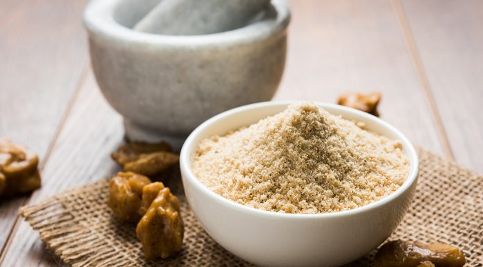 Is Consuming Hing (Asafoetida) Safe during Pregnancy?