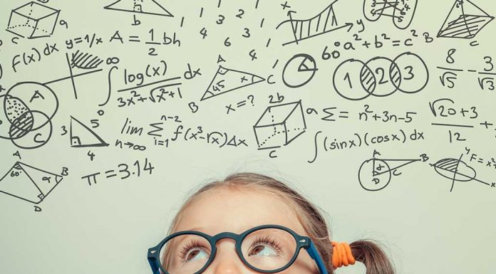 These 7 Tips Will Help Your Child Survive Maths - Whether They Love it or Hate it!