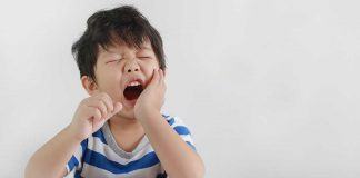 Common Children's Teeth Problems Every Parent Should Be Aware Of