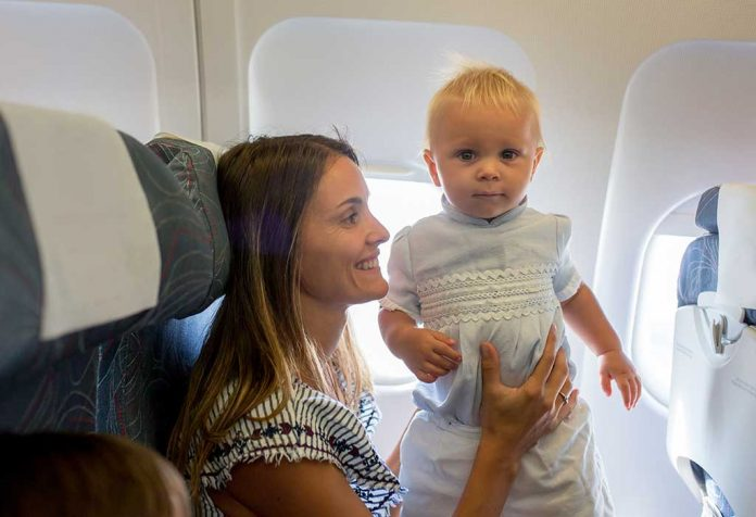 Enjoying and Spending Quality Time with the Toddler While Travelling- Short checklist and My Story