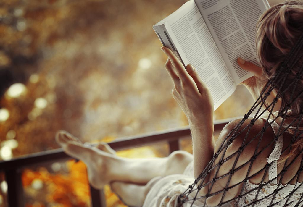 Self-help books that will improve your life