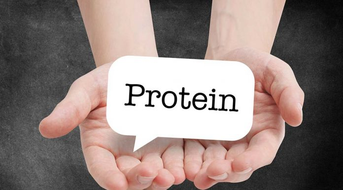 Alarming Protein Deficiency Symptoms You Mustn't Get Unattended