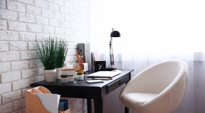 Home Office Design Ideas That Will Enhance Your Productivity