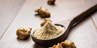 Benefits of Asafoetida (Hing) That Everyone Should Know