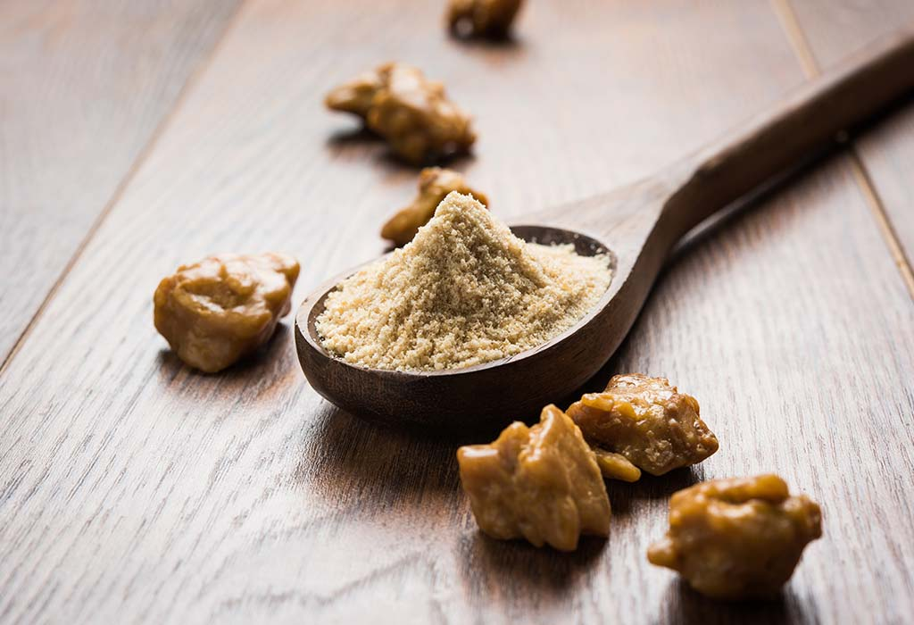 Health Benefits of Asafoetida (Hing) You Should Know
