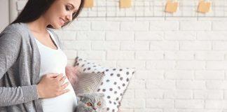 Taking Acyclovir in Pregnancy: Is It Safe, Side Effects