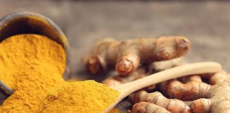 Amazing Benefits of Turmeric (Haldi) - the Golden Spice of Asia