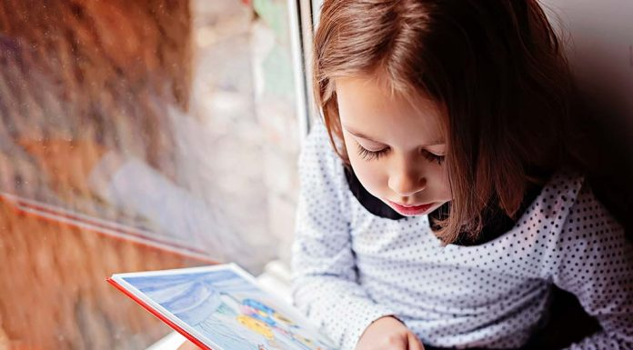 10 Best Books for a 2-Year-Old- Enhance Learning and Activity in Your Toddler