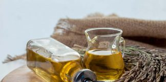15 Surprising Benefits of Rice Bran Oil - Wish You Knew Before