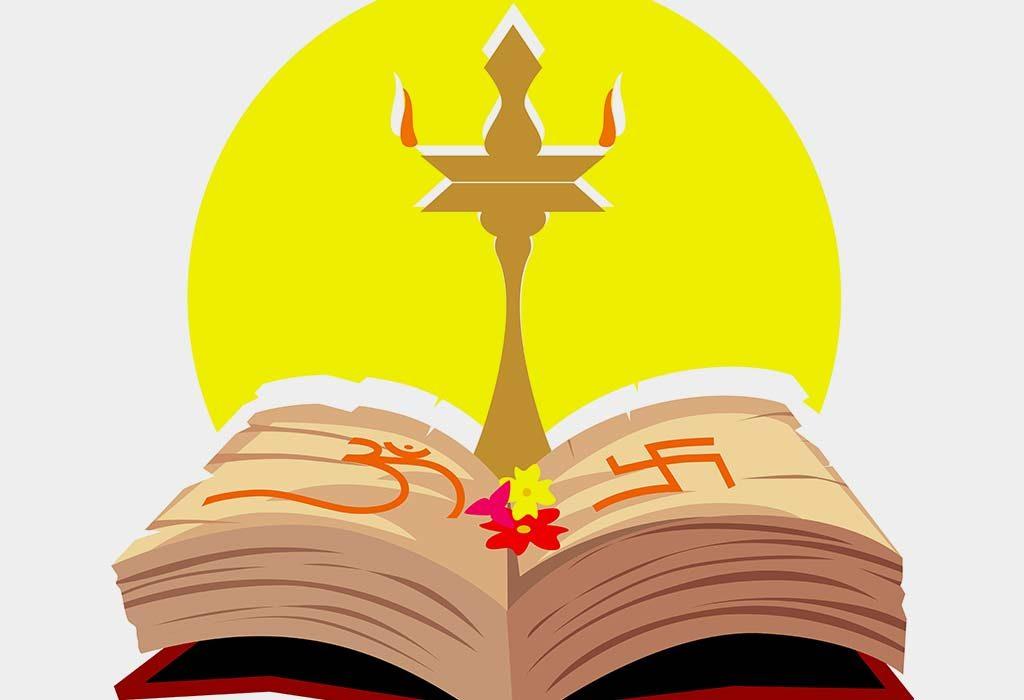 Mahabharata Epic