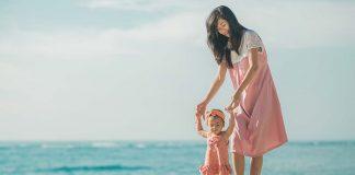 आईच्या प्रबळ इच्छाशक्तीची किमया!