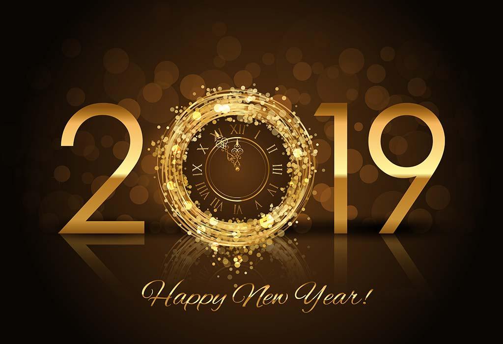 Happy New Year Nutan Varshabhinandan Images 69