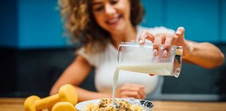 Do Corn Flakes Help in Weight Loss - The Answer Will Surprise You