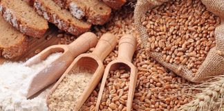 Whole Grains for Baby and Children - Why and How to Introduce