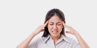 20 Effective Home Remedies for a Migraine