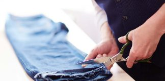 Hacks to Turn Your Old Clothes Into Brand New Ones