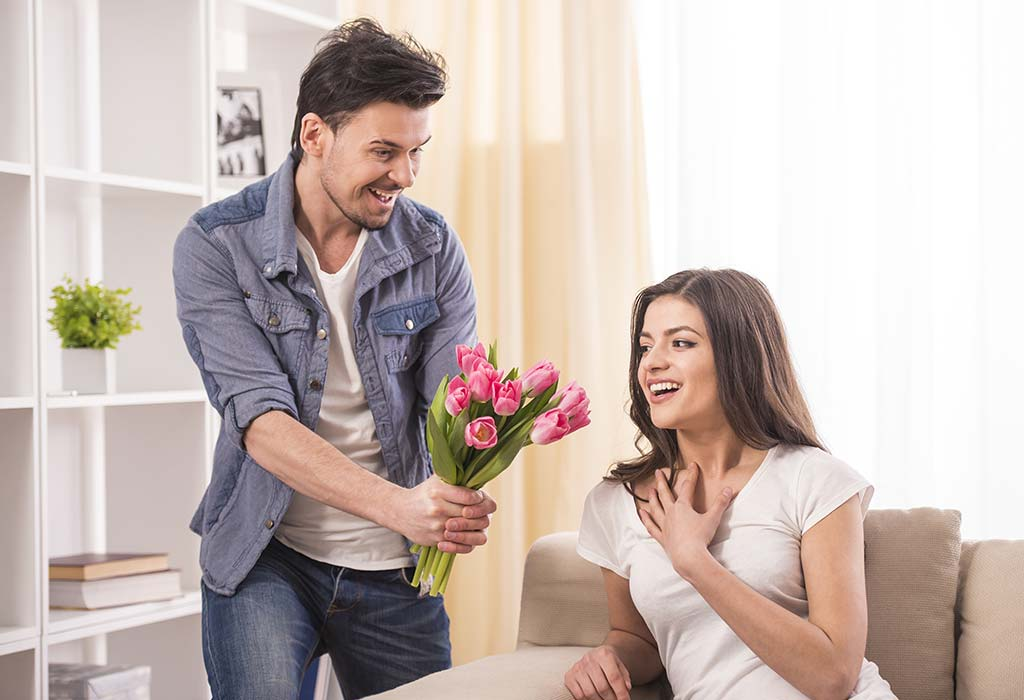 Image result for couple pic,nari