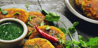 quick and delicious recipes for your new year party