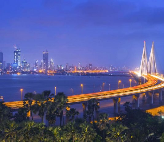 20 Best Places to Visit in Mumbai with Kids