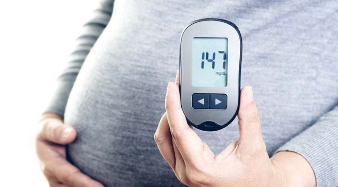 Gestational Diabetes (Diabetes during pregnancy)- Why It's Important to Maintain Your Blood Sugar Level