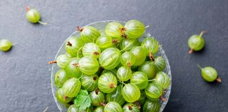 how to make amla juice at home