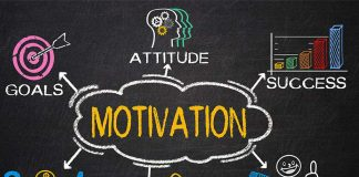 How to Motivate Yourself at Work - 10 Simple Ways
