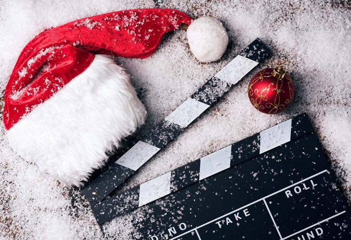 25 Entertaining Christmas Movies You Can Watch With Your Family