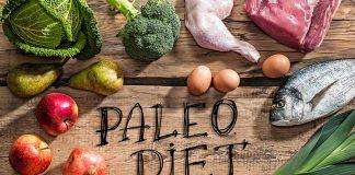 Paleo Diet during Pregnancy - Is It Safe?