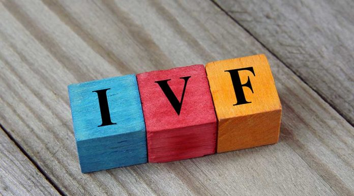 Is Insurance Coverage Available for IVF Treatment in India?