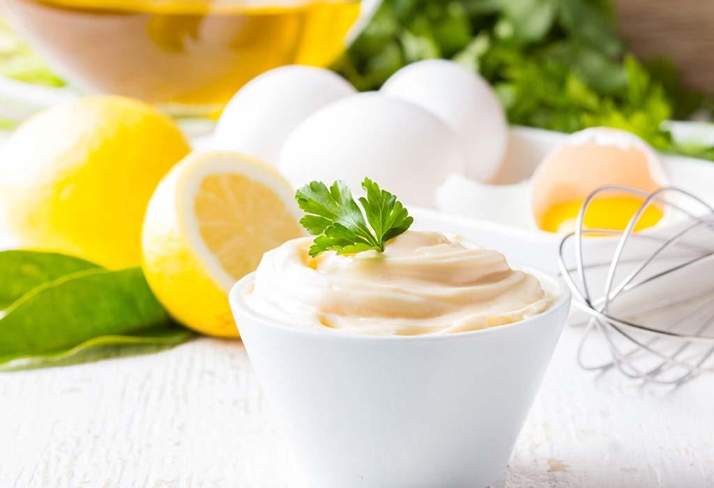 अंडी-किंवा-पोल्ट्री