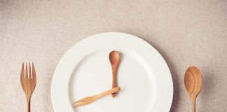 15 Amazing Benefits of Fasting That Will Surprise You