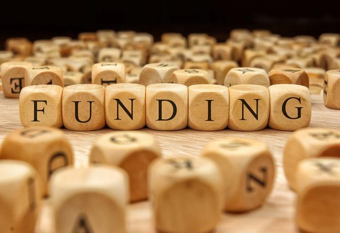 10 Most Reliable Ways to Get Funding for a Startup in India