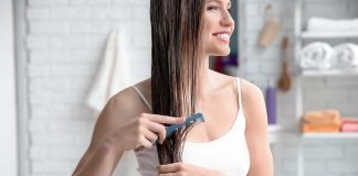 Essential Vitamins That Will Make Your Hair Grow Faster