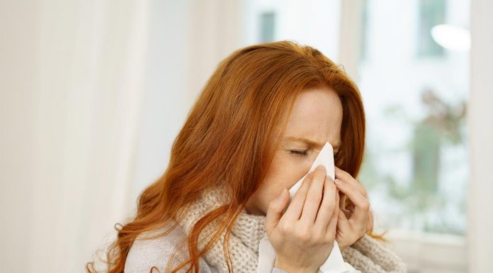 10 Best Home Remedies to Get Instant Relief from Sinusitis