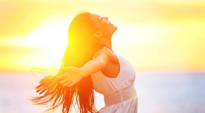 9 Ways to Achieve Spiritual Awakening to Transform Your Life