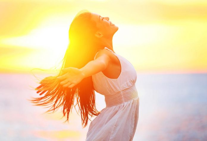 9 Ways to Achieve Spiritual Awakening to Transform Your Life