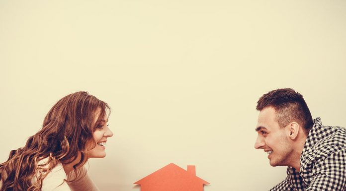 How to Save Money to Buy a House - 7 Simple and Effective Ways