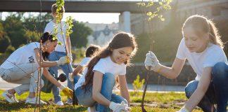 अच्छी आदतें जो हमारे बच्चों को ज़रूर सीखनी चाहये