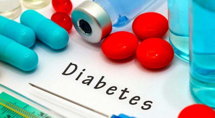 15 Best Ways to Avoid Developing Diabetes