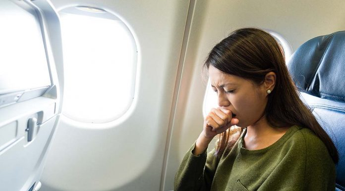 How to Get Rid of Motion Sickness - Tips and Remedies for Instant Relief