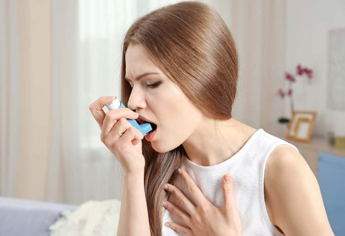 10 Effective Remedies to Ease Your Asthma at Home