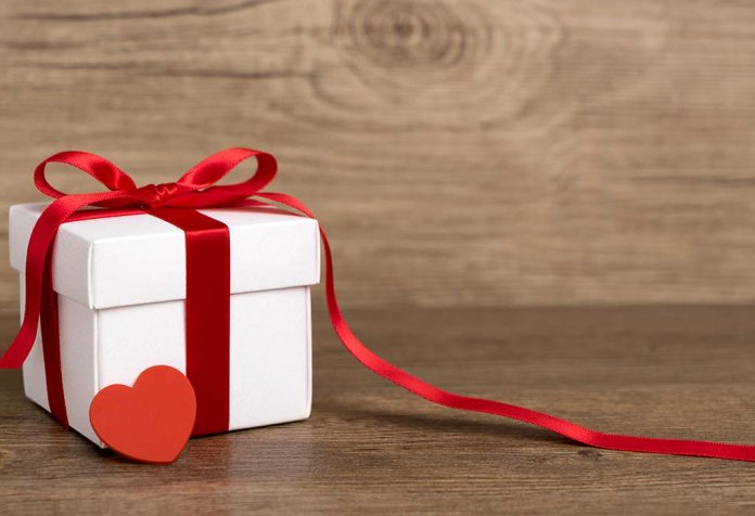 12 Valentine's Day 2019 Gifting Ideas Your Wife..