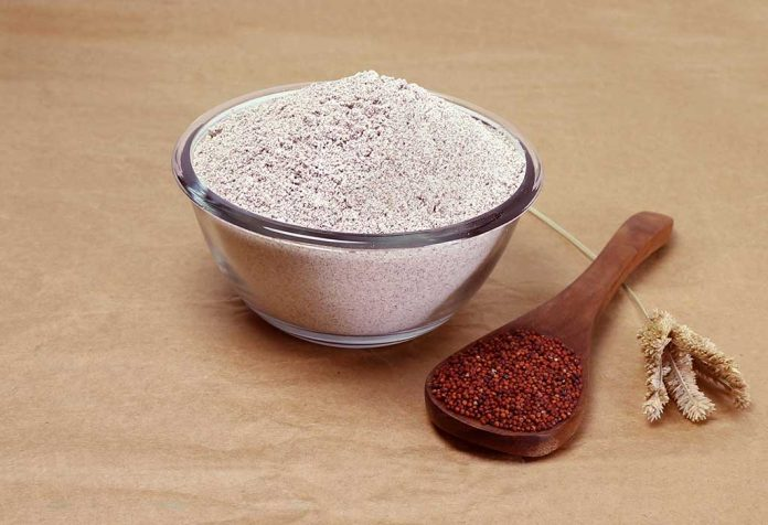 healthy and delicious ragi recipes for kids