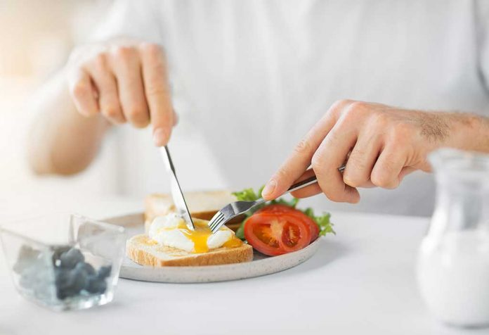 Egg for Diabetes - Are They Safe to Consume?