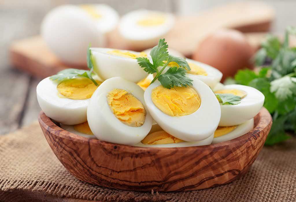 high on omega 3 fatty acid