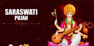 Basant (Vasant) Panchami - Date, Significance, Rituals and Recipes
