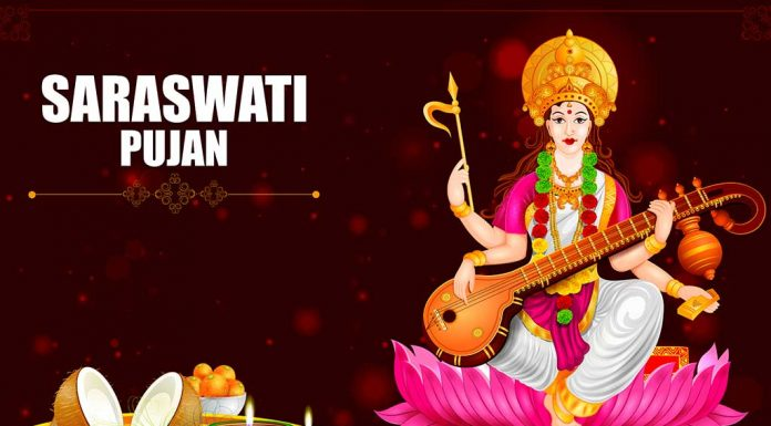 Basant (Vasant) Panchami - Date, Significance, Rituals and Recipes