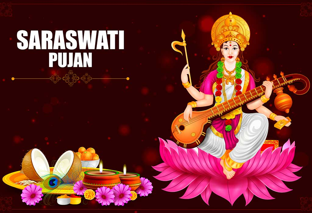 Basant Panchami Date Why We Celebrate Special Recipes
