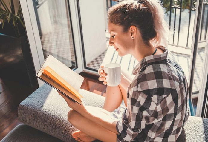 10 Life Changing Inspirational Books that Every Woman Should Read